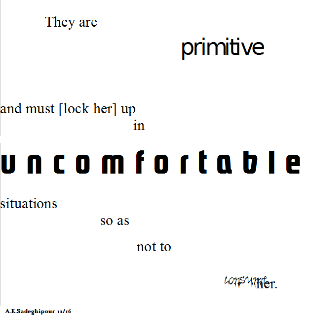 [Primitive].png