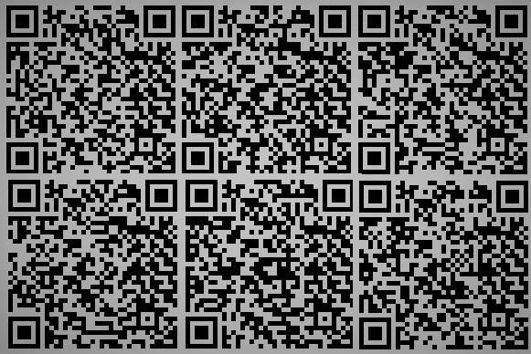 A.Sadeghipour.Bookmark.DigitalHistory.png