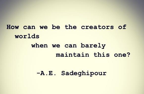 A.Sadeghipour.CreatorsObligation.png