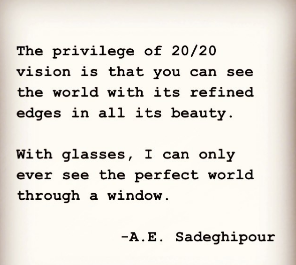A.Sadeghipour.PerfectWindow.png
