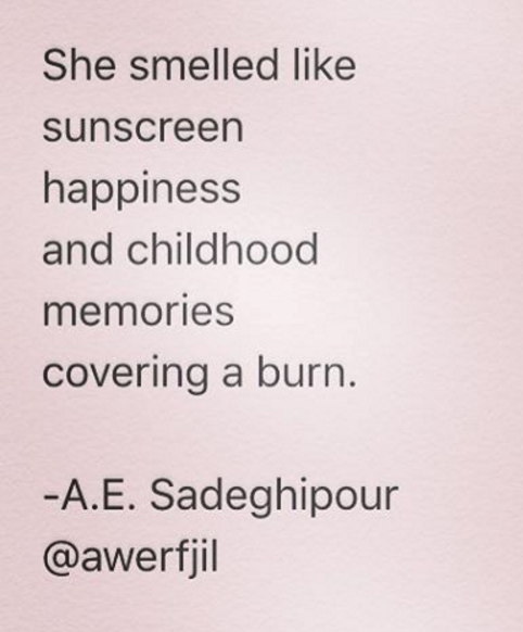 A.Sadeghipour.SunscreenHappiness.png